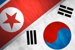 Bắc Triều Tiên chia buồn tới các nạn nhân đắm phà Hàn Quốc