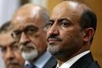Mỹ chi thêm 27 triệu USD cho phe nổi dậy Syria lật đổ Bashar al-Assad