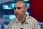 Học giả quốc tế lên án TQ kéo dàn khoan 981 vào vùng biển Việt Nam