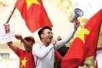 """""""Campuchia sẽ tránh vấn đề Biển Đông càng xa càng tốt"""""""