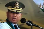 Philippines muốn mời Mỹ vào căn cứ quân sự sát quần đảo Trường Sa