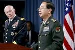 Thời báo Hoàn Cầu lại đòi khiêu chiến với Việt Nam, Philippines