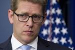 Nhà Trắng bác bỏ vu cáo của Trung Quốc trong vụ giàn khoan 981