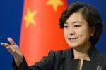 Thiện chí của Việt Nam bị Bắc Kinh xuyên tạc