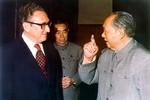 Vụ giàn khoan 981 và bài học Trung Quốc xâm lược Hoàng Sa, Gạc Ma