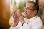 Tổng thống Aquino: Thức dậy thường tự hỏi Trung Quốc đang săn đuổi gì?