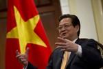 Trung Quốc ảo tưởng khu vực sẽ phải chấp nhận sự thống trị ở Biển Đông
