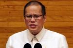 Tổng thống Philippines: Đường dây nóng Việt-Trung đã thất bại
