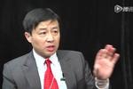 """""""Trung Quốc sẽ tiếp tục kéo giàn khoan 981 xâm phạm Trường Sa"""""""