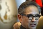 Indonesia xây dựng quân đội ngăn Trung Quốc bành trướng ở Biển Đông