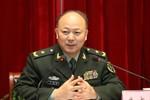 """""""Trung Quốc đánh láng giềng, Mỹ sẽ không thể cứu"""""""