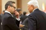Lo Trung-Việt đối đầu, Indonesia đề xuất họp Ngoại trưởng ASEAN