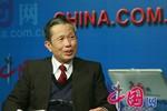 """Trung Quốc in sách vu cáo Việt Nam, Philippines """"cướp"""" mất ASEAN"""