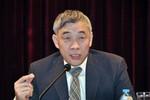 Học giả Trung Quốc: Quá yếu không bảo vệ được lãnh thổ mới phải kiện?!