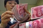 """""""Trung Quốc cấm đấu thầu tại Việt Nam, gây áp lực kinh tế"""""""