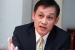 """""""Trung Quốc tuyệt tình, từ chối đối thoại cấp cao với Việt Nam"""""""