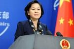 """""""Trung Quốc xem vụ Dương Khiết Trì đi Việt Nam là 1 thắng lợi""""!?"""