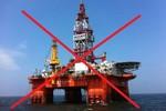 Trung Quốc: Các tập đoàn dồn sức đóng thêm giàn khoan xuống Biển Đông