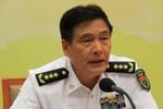 """Tướng Bắc Kinh đe dọa, Trung Quốc bộc lộ âm mưu """"chủ động ra đòn"""""""