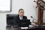"""Học giả Trung Quốc: Nên tạm gác Hoa Đông, """"xử lý"""" Biển Đông trước"""