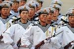 Học giả Ấn Độ: Biển Đông căng thẳng vì TQ xâm lược Hoàng Sa, Trường Sa