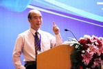 Hoàn Cầu: Mỹ-Việt Nam-Philippines đã bàn thời gian kiện Trung Quốc