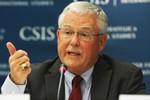Giáo sư Carl Thayer: Lo ngại Mỹ-Trung Quốc móc ngoặc ở Biển Đông