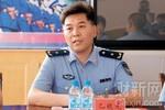 Trung tướng trẻ nhất Trung Quốc lên Phó Tổng tham mưu trưởng