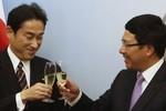 The Diplomat: Trung Quốc sẽ tức vì Nhật bán tàu tuần tra cho Việt Nam