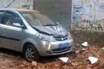 Trung Quốc: Động đất ở Vân Nam, 175 người thiệt mạng