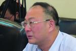 Giáo sư TQ: Sớm muộn Bắc Kinh sẽ phải thay đổi lập trường ở Biển Đông