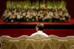 Myanmar tránh đưa Biển Đông vào diễn văn, Ngoại trưởng ASEAN nóng ruột