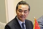 """Mỹ, Trung Quốc đều """"hài lòng với chiến thắng"""" về Biển Đông tại ARF"""