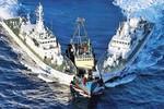 Nhật Bản tổ chức hội thảo về xuất khẩu thiết bị quốc phòng cho ASEAN