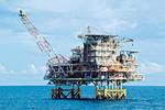 Việt Nam gia hạn hợp đồng với Ấn Độ thăm dò dầu khí Biển Đông