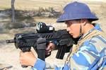 Học giả Nga bình luận: Mua vũ khí Mỹ, Việt Nam sẽ trả giá đắt?!