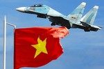"""""""Nhiều người Trung Quốc tin Việt Nam, Philippines nhỏ và dễ đánh""""?!"""