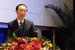 Trung Quốc cảnh báo láng giềng không theo Mỹ đối trọng với Bắc Kinh