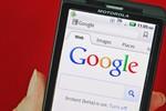 Người dùng khởi kiện nhà mạng Trung Quốc vì ngăn chặn truy cập Google