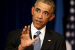 Dù mất 3 năm Mỹ cũng phải dẹp bằng được tổ chức khủng bố IS