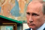 Putin bất ngờ ra lệnh kiểm tra sẵn sàng chiến đấu quân khu Đông