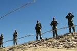 200 lính TQ vượt biên qua Ấn Độ trước chuyến thăm của Tập Cận Bình