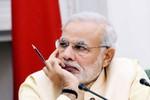 Thủ tướng Ấn Độ lên tiếng về vấn đề Biển Đông, quan hệ với Trung Quốc