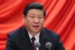 70 nhà tài phiệt hàng đầu Hồng Kông qua Bắc Kinh gặp Tập Cận Bình