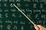 30% dân Trung Quốc không thể giao tiếp được bằng tiếng Hán
