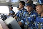 Việt Nam chắc chắn hấp dẫn hơn với Mỹ về quốc phòng, an ninh
