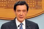 Mã Anh Cửu: Bắc Kinh nên thận trọng xử lý biểu tình ở Hồng Kông