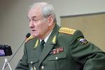 Chuyên gia Nga: Trung Quốc muốn châu Á đơn cực do Bắc Kinh bảo hộ