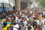 Trung Quốc loại bỏ 160 ngàn công chức không đi làm vẫn ăn lương