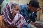 Ấn Độ, Pakistan đọ hỏa lực hạng nặng ở Kashmir